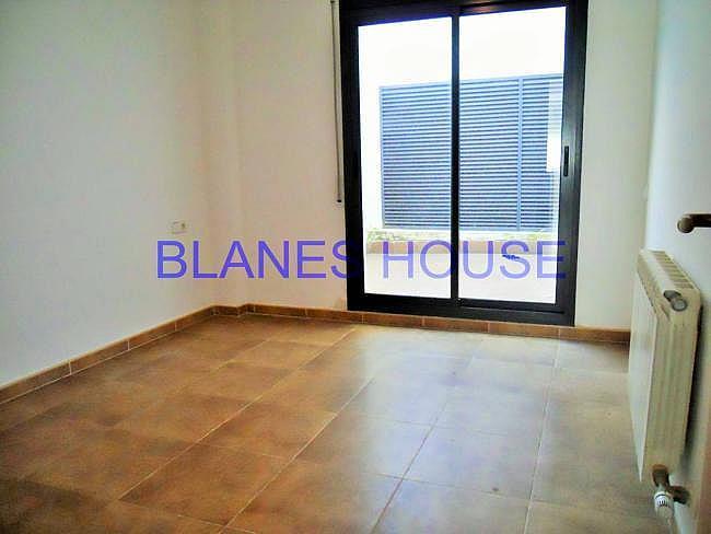 Apartamento en venta en Sant Pere en Tordera - 339977635