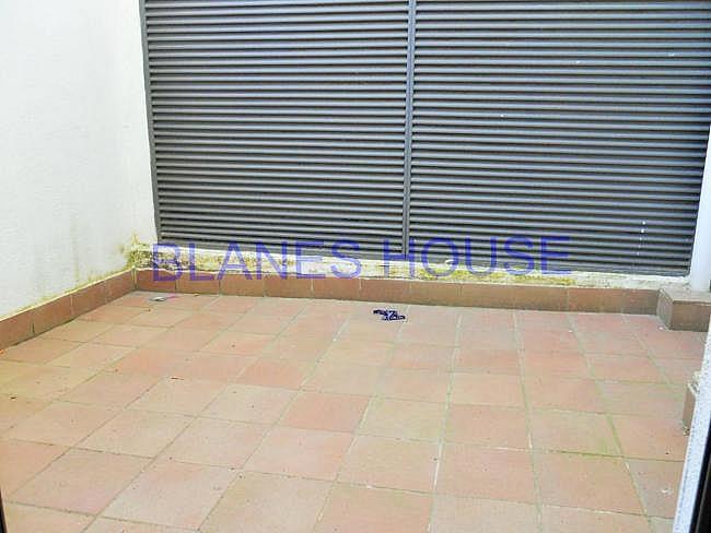 Apartamento en venta en Sant Pere en Tordera - 339977638