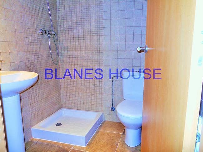 Apartamento en venta en Sant Pere en Tordera - 339977641
