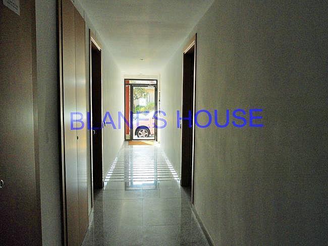 Apartamento en venta en Sant Pere en Tordera - 339977644