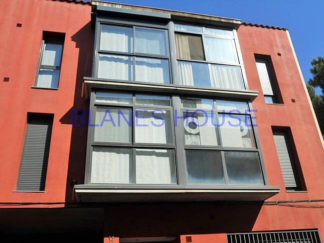 Apartamento en venta en Sant Pere en Tordera - 339977647