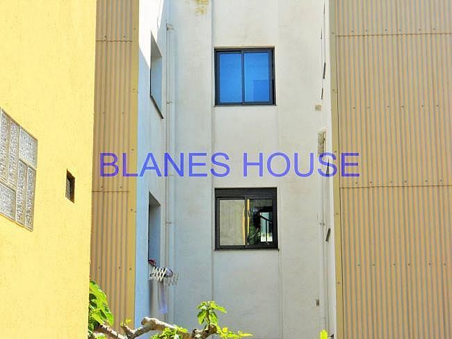 Apartamento en venta en Sant Pere en Tordera - 339977650