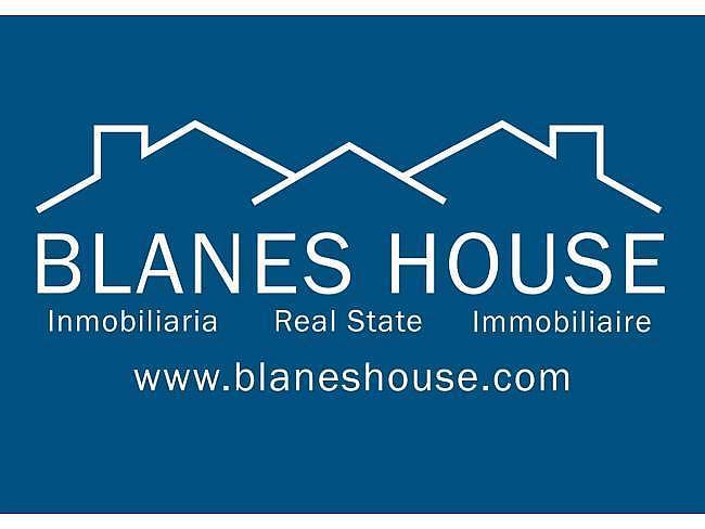 Apartamento en venta en Sant Pere en Tordera - 339977653
