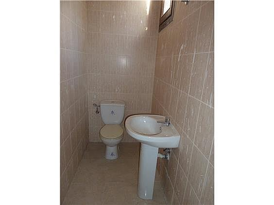 Local en alquiler en calle Lerida de Colombia, Lleida - 278127486