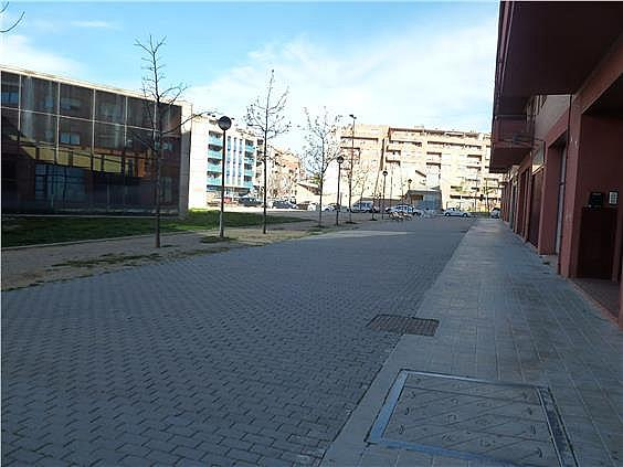 Local en alquiler en calle Lerida de Colombia, Lleida - 278127489