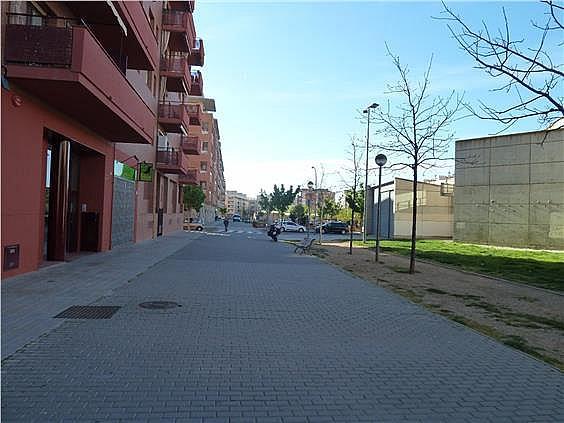 Local en alquiler en calle Lerida de Colombia, Lleida - 278127492