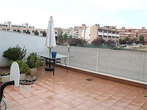 Apartamento en venta en calle Alcalde Montanya, Lleida - 278127930