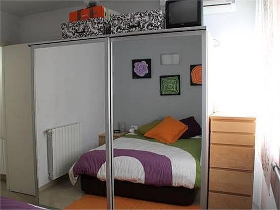 Apartamento en venta en calle Alcalde Montanya, Lleida - 278127942