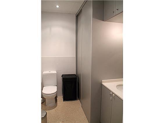 Apartamento en venta en calle Alcalde Montanya, Lleida - 278127945