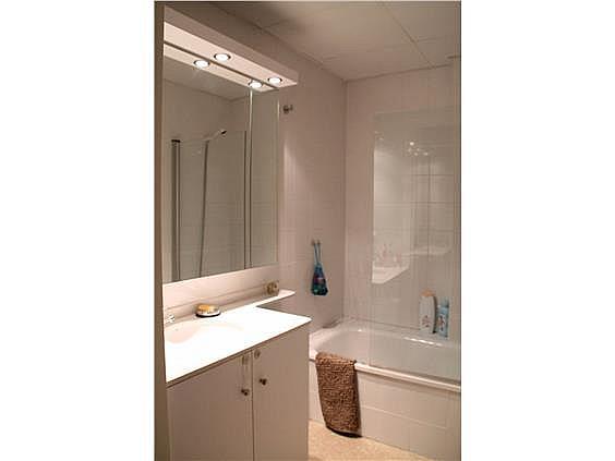 Apartamento en venta en calle Alcalde Montanya, Lleida - 278127948