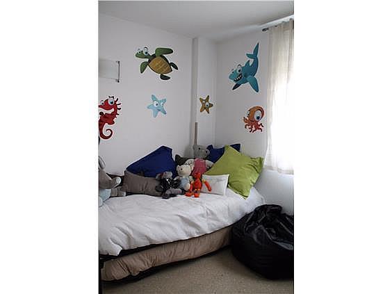 Apartamento en venta en calle Alcalde Montanya, Lleida - 278127951