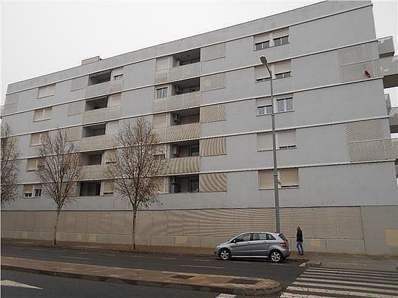 Apartamento en venta en calle Alcalde Montanya, Lleida - 278127963