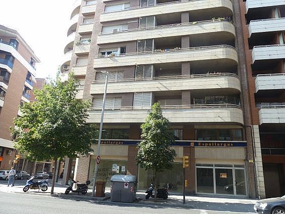 Local en alquiler en calle Príncep de Viana, Lleida - 315819465