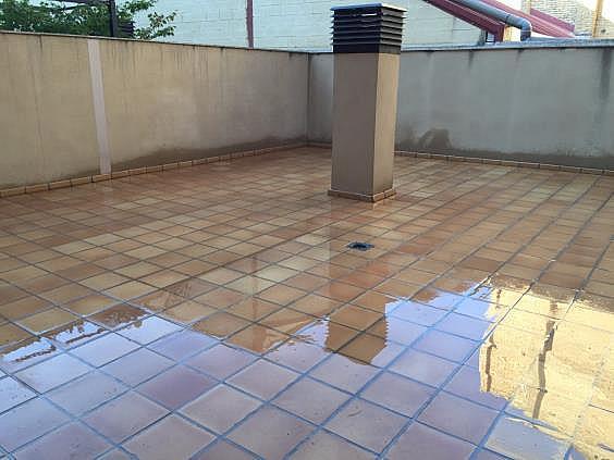 Piso en alquiler en calle Democracia, Lleida - 331779076