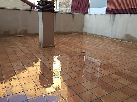 Piso en alquiler en calle Democracia, Lleida - 331779079
