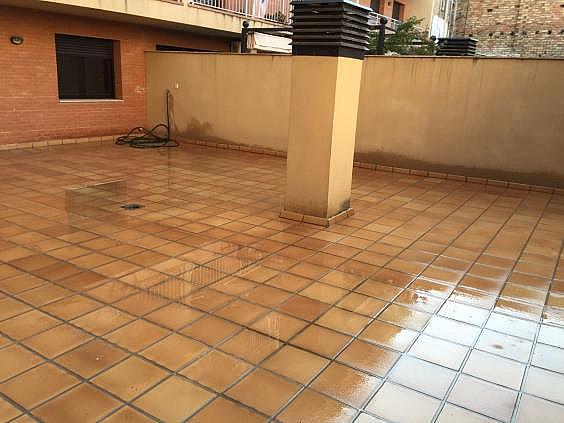 Piso en alquiler en calle Democracia, Lleida - 331779082