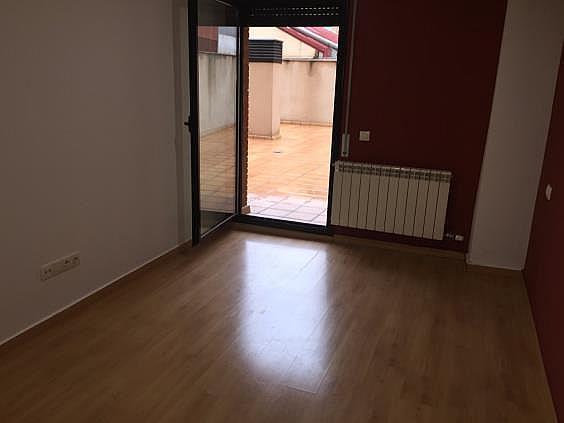 Piso en alquiler en calle Democracia, Lleida - 331779106