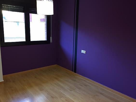 Piso en alquiler en calle Democracia, Lleida - 331779109