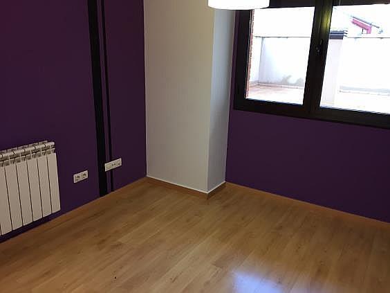 Piso en alquiler en calle Democracia, Lleida - 331779115