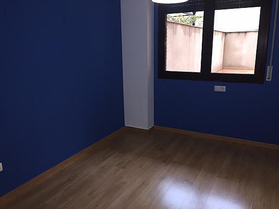 Piso en alquiler en calle Democracia, Lleida - 331779121
