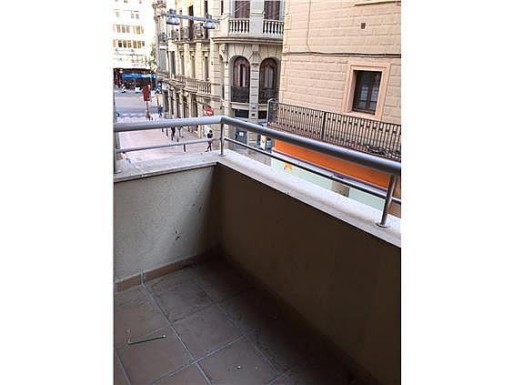 Piso en alquiler en calle Democracia, Lleida - 331779133