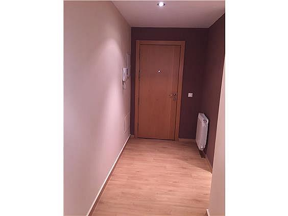 Piso en alquiler en calle Democracia, Lleida - 331779139