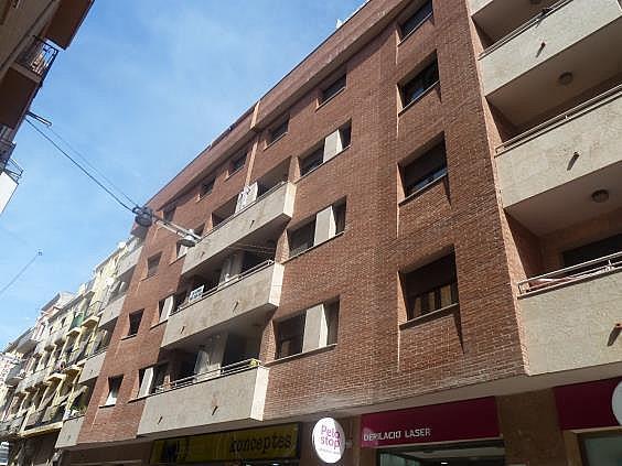 Piso en alquiler en calle Democracia, Lleida - 331779145
