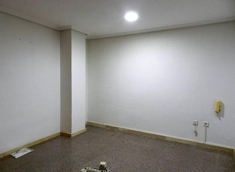 Foto - Oficina en alquiler en calle Centro, El Raval - Centro en Elche/Elx - 395513788
