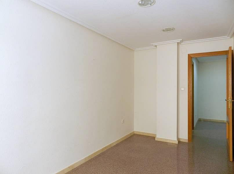 Foto - Oficina en alquiler en calle Centro, El Raval - Centro en Elche/Elx - 395513791