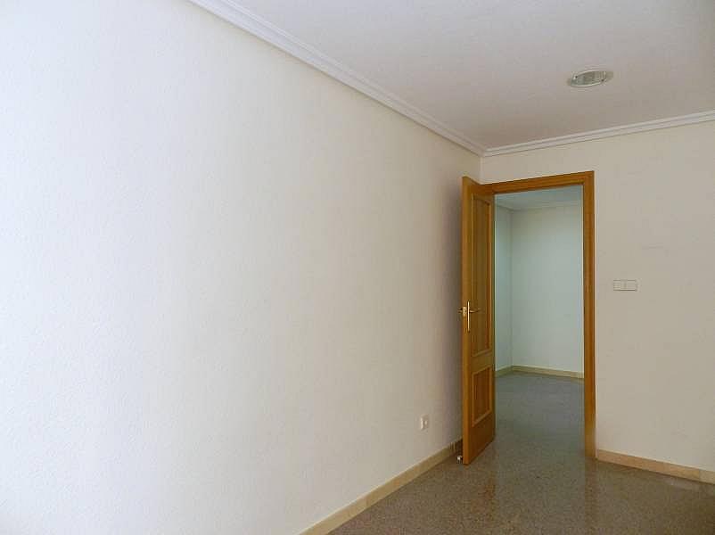 Foto - Oficina en alquiler en calle Centro, El Raval - Centro en Elche/Elx - 395513794