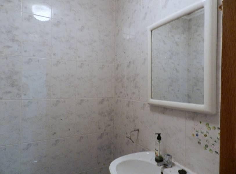 Foto - Oficina en alquiler en calle Centro, El Raval - Centro en Elche/Elx - 395513797