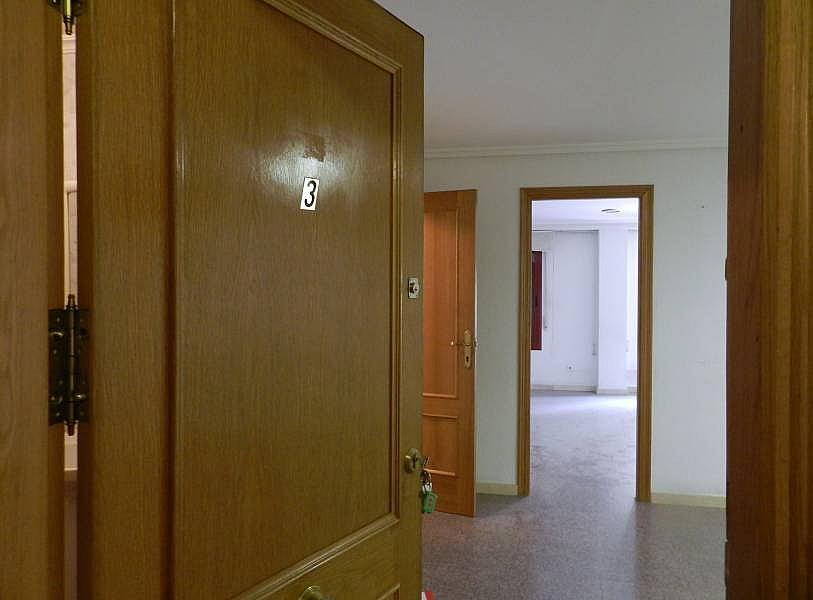 Foto - Oficina en alquiler en calle Centro, El Raval - Centro en Elche/Elx - 395513800