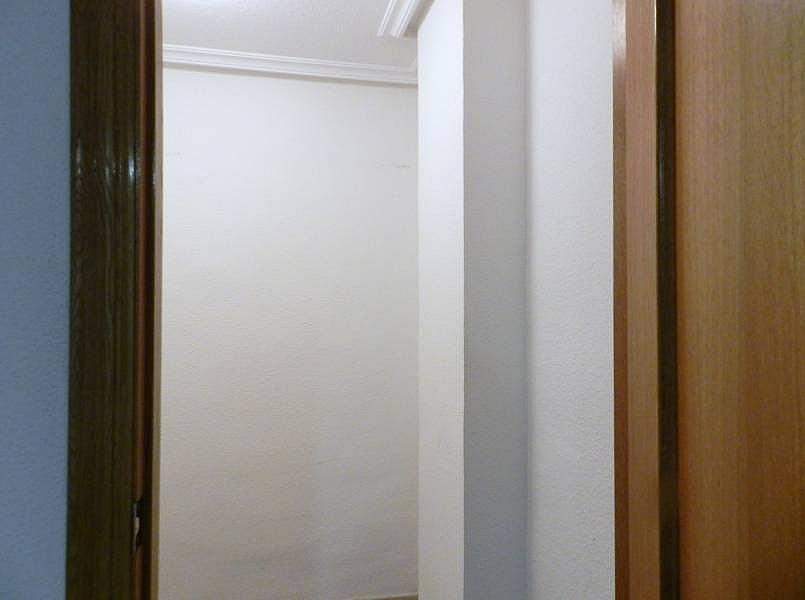 Foto - Oficina en alquiler en calle Centro, El Raval - Centro en Elche/Elx - 395513803