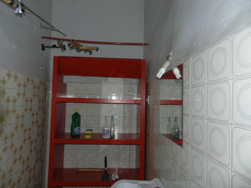 Foto - Local comercial en alquiler en calle Centro, El Raval - Centro en Elche/Elx - 335931933
