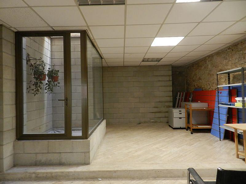 Foto - Local comercial en alquiler en calle Asilo Pisos Azules, Centro (Paseo Germanías - Asilo - Pla) en Elche/Elx - 335931957