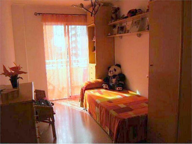 Foto - Piso en alquiler en calle Altabix, Altabix en Elche/Elx - 335932182