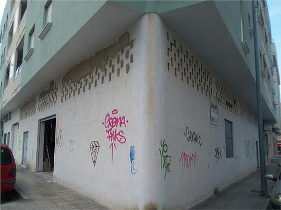 Local en alquiler en Dénia - 257867596