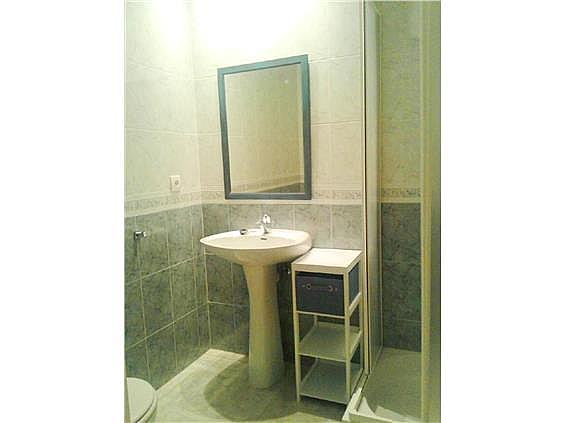 Apartamento en alquiler de temporada en Las Marinas - Les Marines  en Dénia - 297519499