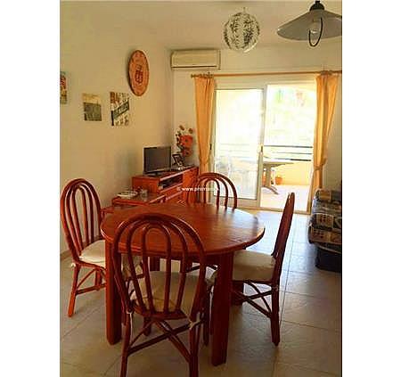 Apartamento en alquiler de temporada en Las Marinas - Les Marines  en Dénia - 304270196