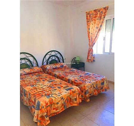Apartamento en alquiler de temporada en Las Marinas - Les Marines  en Dénia - 304270205