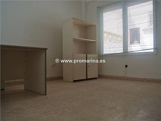 Local en alquiler en Dénia - 311481565