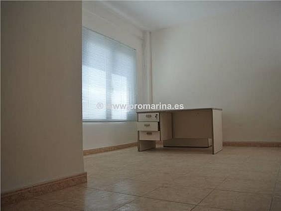 Local en alquiler en Dénia - 311481571