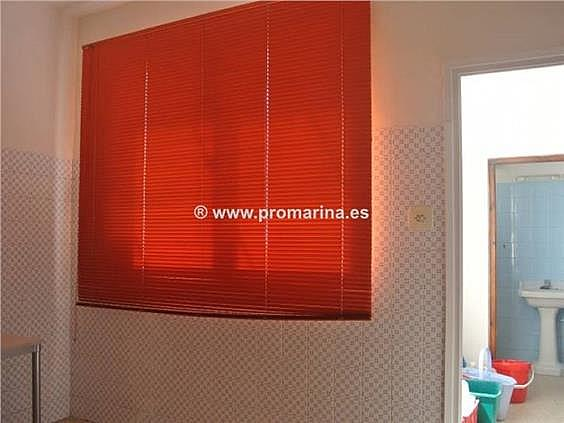 Local en alquiler en Dénia - 311481577