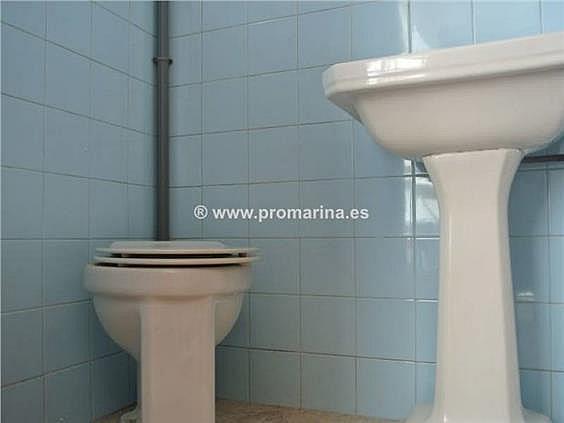 Local en alquiler en Dénia - 311481580