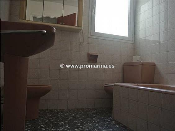 Local en alquiler en Dénia - 311481583
