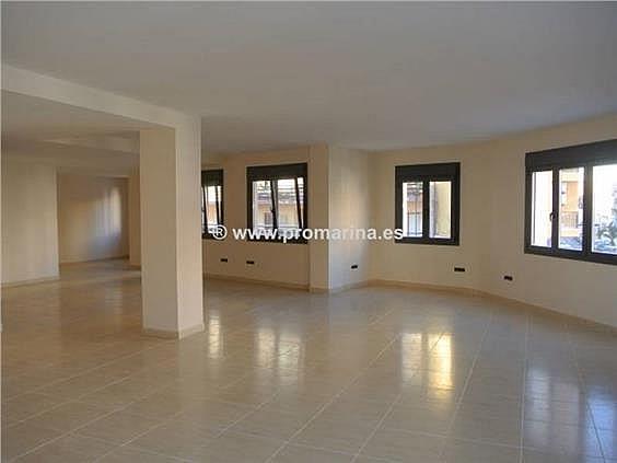Local en alquiler en Dénia - 311779078