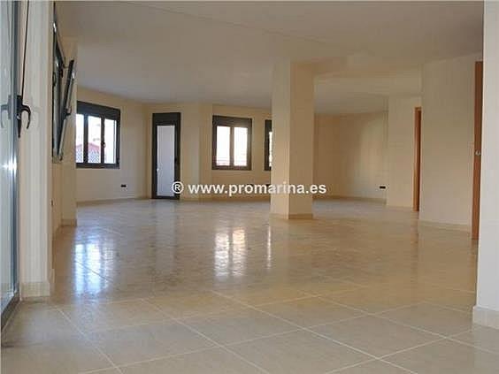 Local en alquiler en Dénia - 311779081