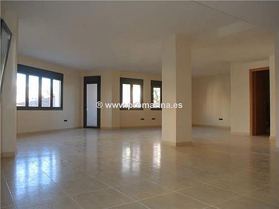 Local en alquiler en Dénia - 311779084