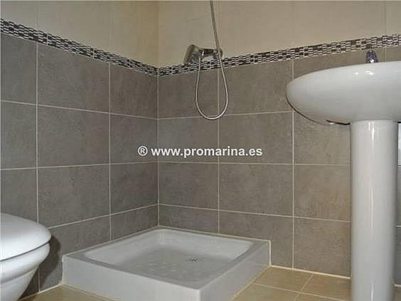 Local en alquiler en Dénia - 311779087