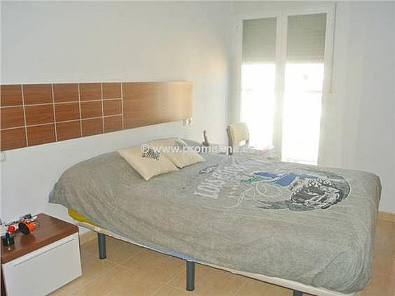 Apartamento en alquiler en Dénia - 321596329